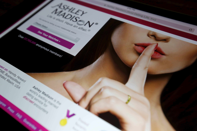 Ashley Madison Dating sito Filippine Elite agenzie di incontri a Londra