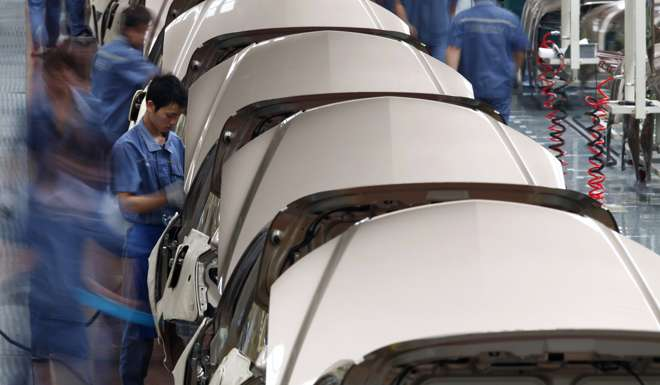 THE PROTON SAGA: WHY WOULD MALAYSIA SELL ITS 'SYMBOL OF DIGNITY' TO