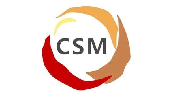 csm.jpg.