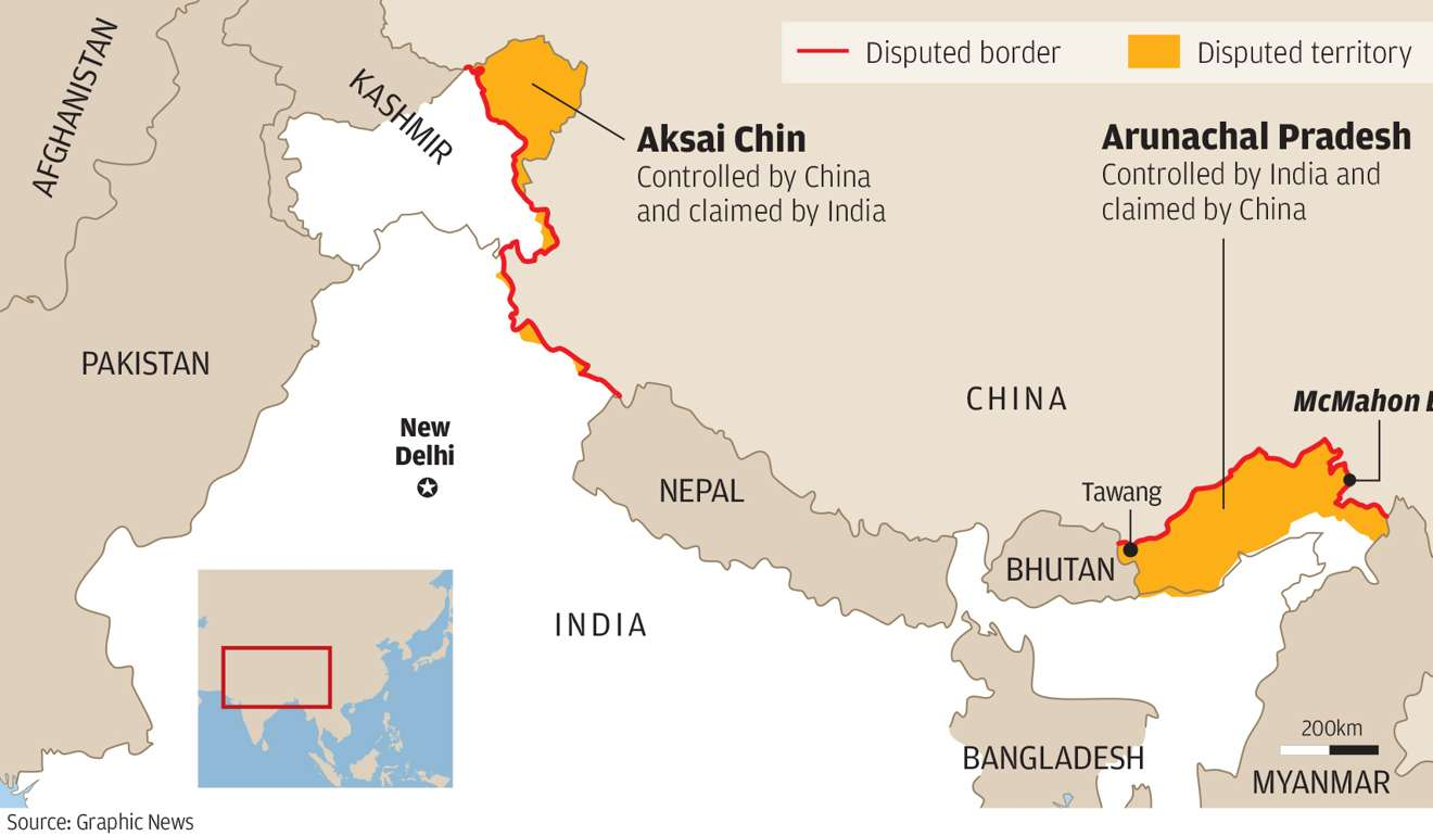 indo china and pakistan relationship with usa