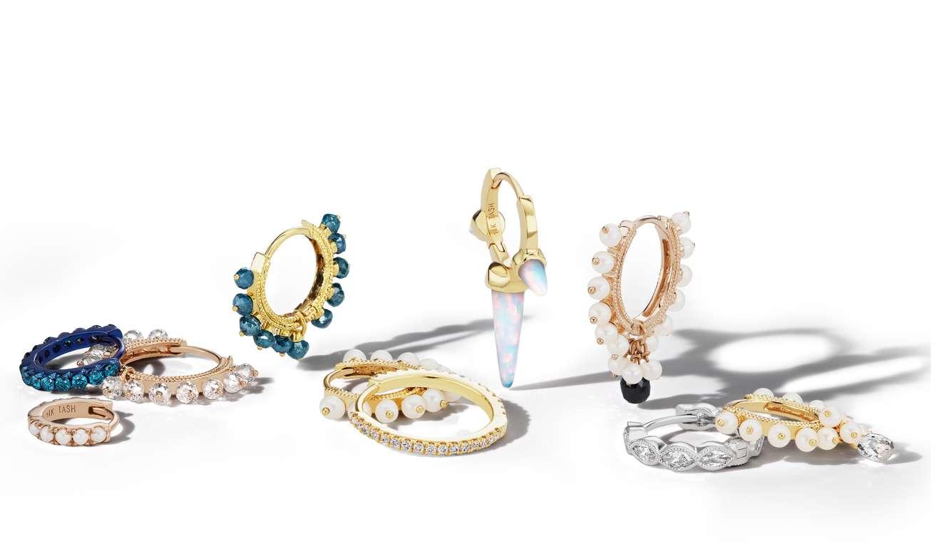 best body jewelry websites style guru fashion glitz