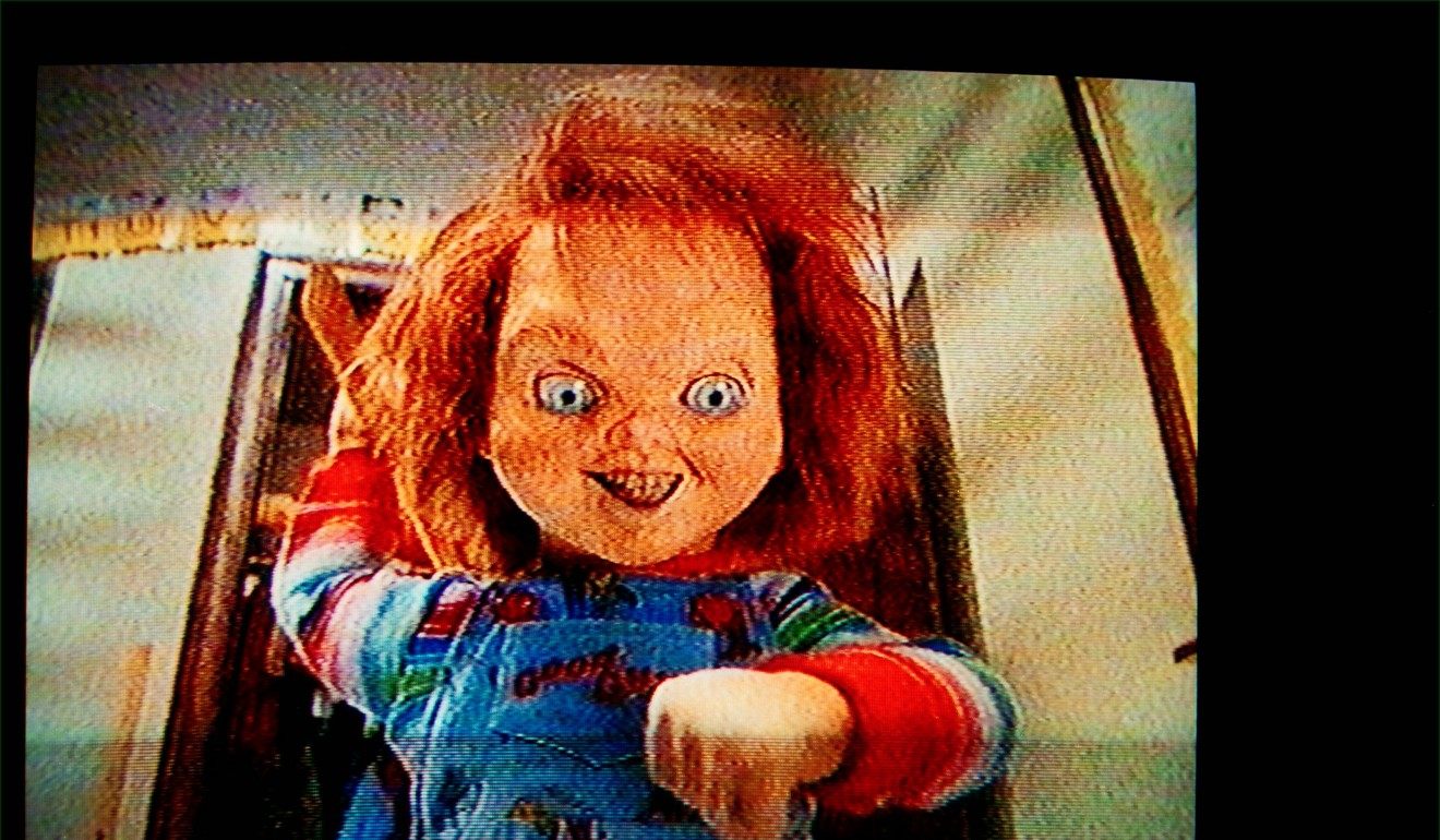 is annabelle the ultimate creepy toy sequel annabelle