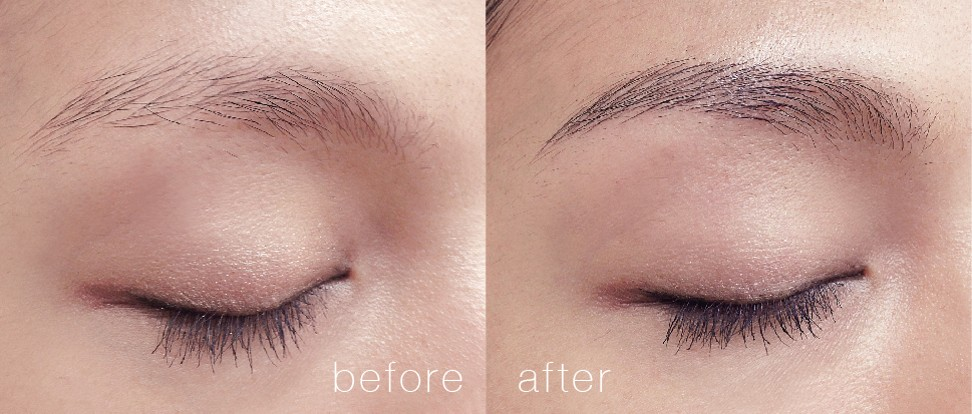 Three Ways To Make Your Eyebrows Stand Out Post Magazine South