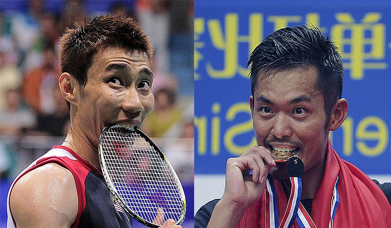 Will there be another blockbuster final between arch rivals Lee