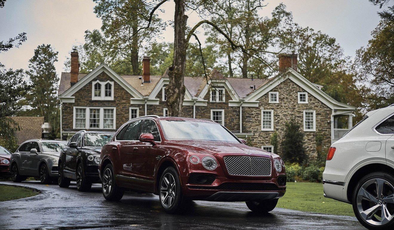 Why the 2018 Bentley Bentayga justifies the price tag | Style ... Bentley Bentayga Japan on bentley sport, bentley car models, bentley maybach, bentley falcon, bentley cars 2013, bentley wagon, bentley brooklands, bentley racing cars, bentley truck, bentley watch, bentley concept, bentley zagato, bentley automobiles, bentley icon, bentley arnage, bentley 2013 models, bentley hearse, bentley coop, bentley symbol, bentley state limousine,