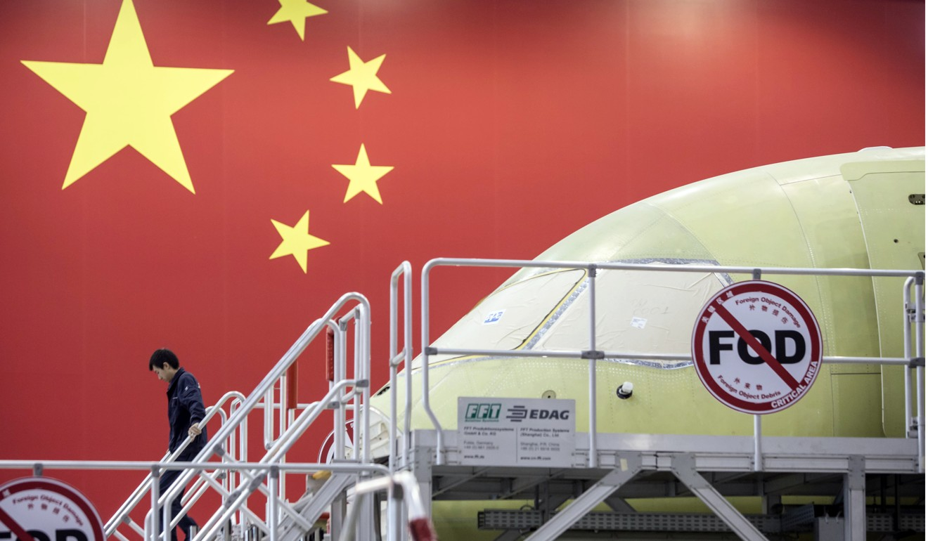 chinese economic reform under communist rule essay Chinese economic reform under communist rule two years after the death of mao zedong in 1976, it became apparent to many of china's leaders that economic reform was necessary.