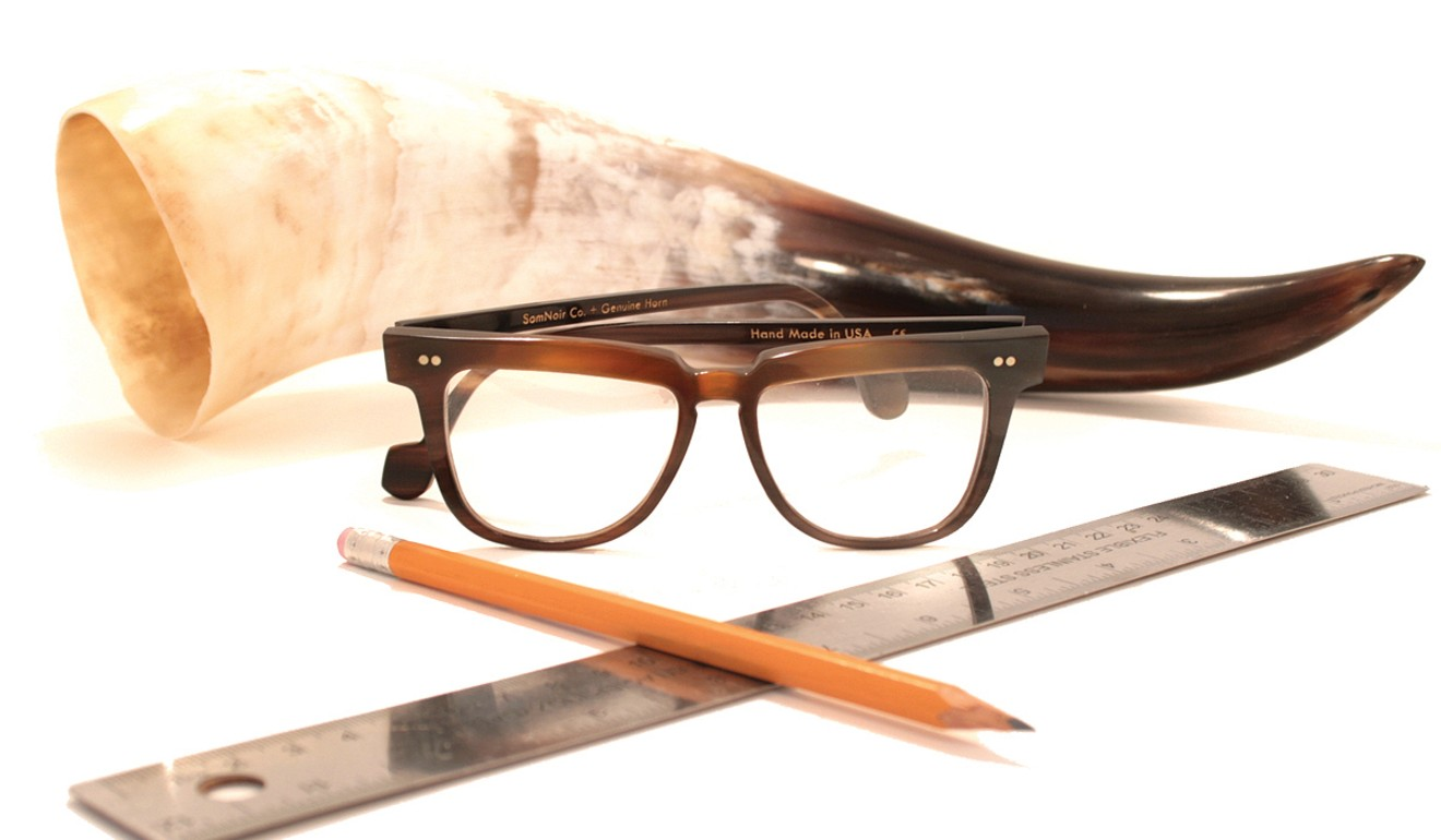 b56234bdccbc4 The Ed Sheeren effect  why bespoke glasses may be the next luxury trend