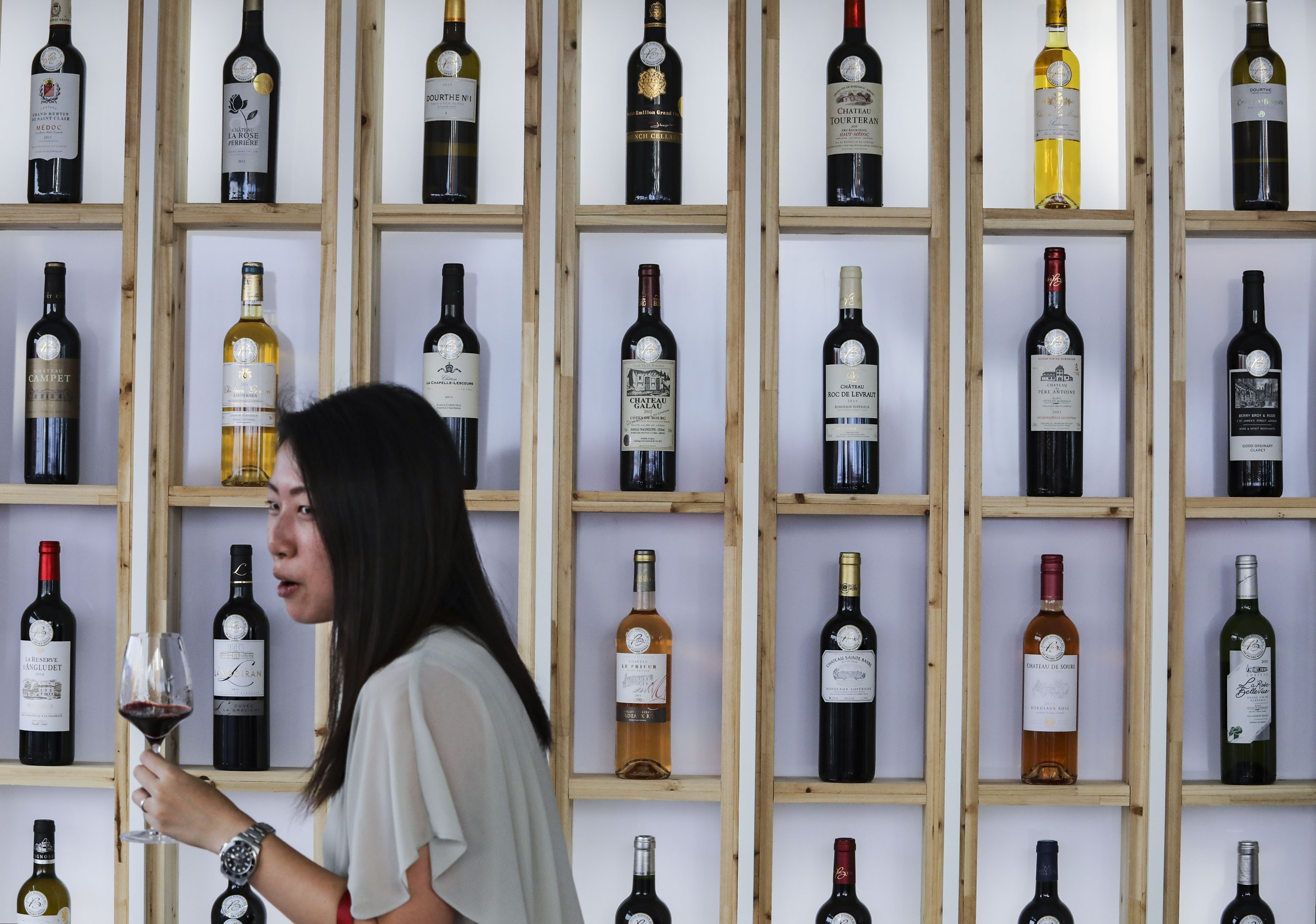 Health benefits of moderate alcohol consumption and how much you