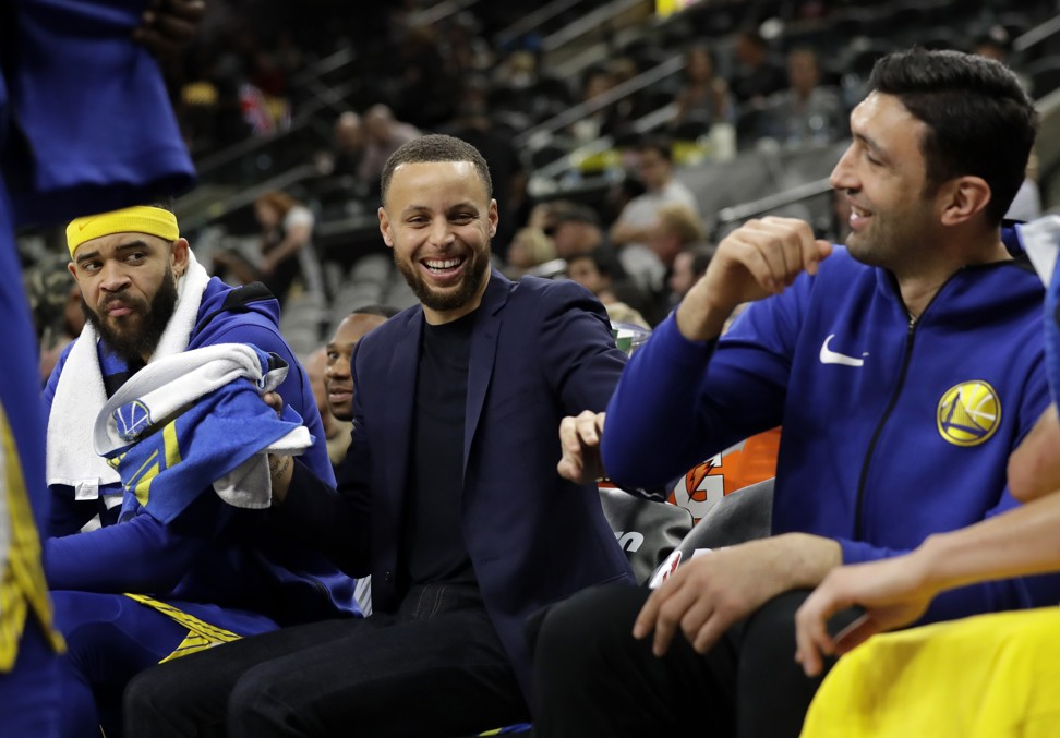 Javale mcgee wife sexual dysfunction