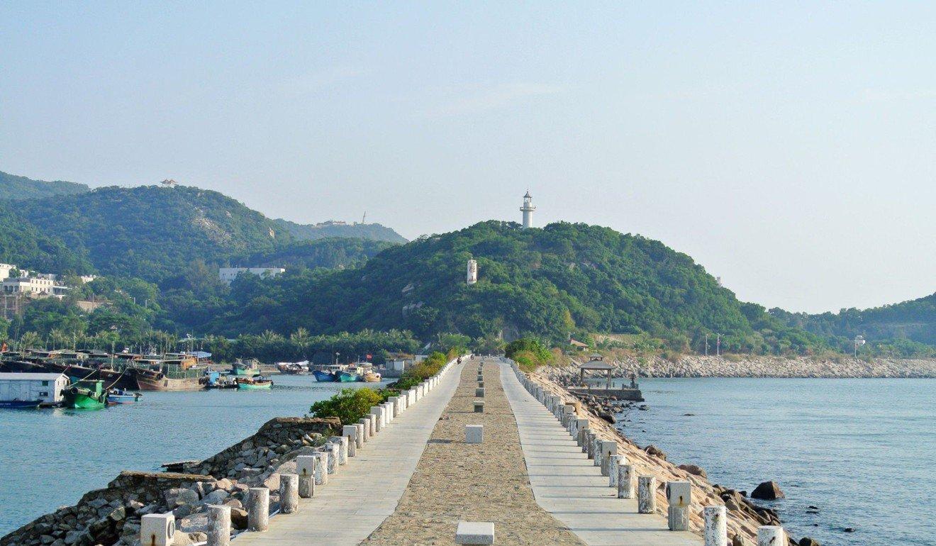 """Quần đảo ngoài khơi của Đài Loan – Nơi được mệnh danh là """"Công Viên giải trí sống động"""" nổi trên biển - 11"""