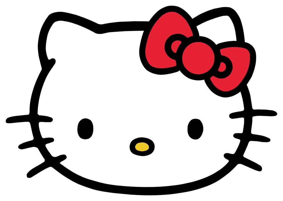 Five Facts About Hello Kitty China And Hong Kong Tourism Ambassador