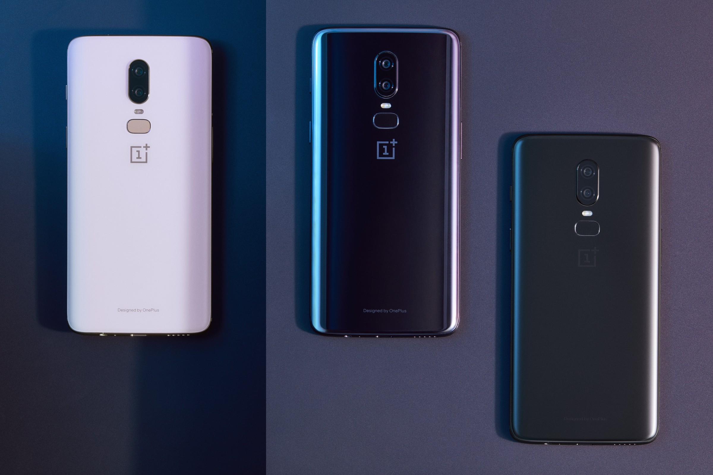Can OnePlus finally change the perception that Chinese