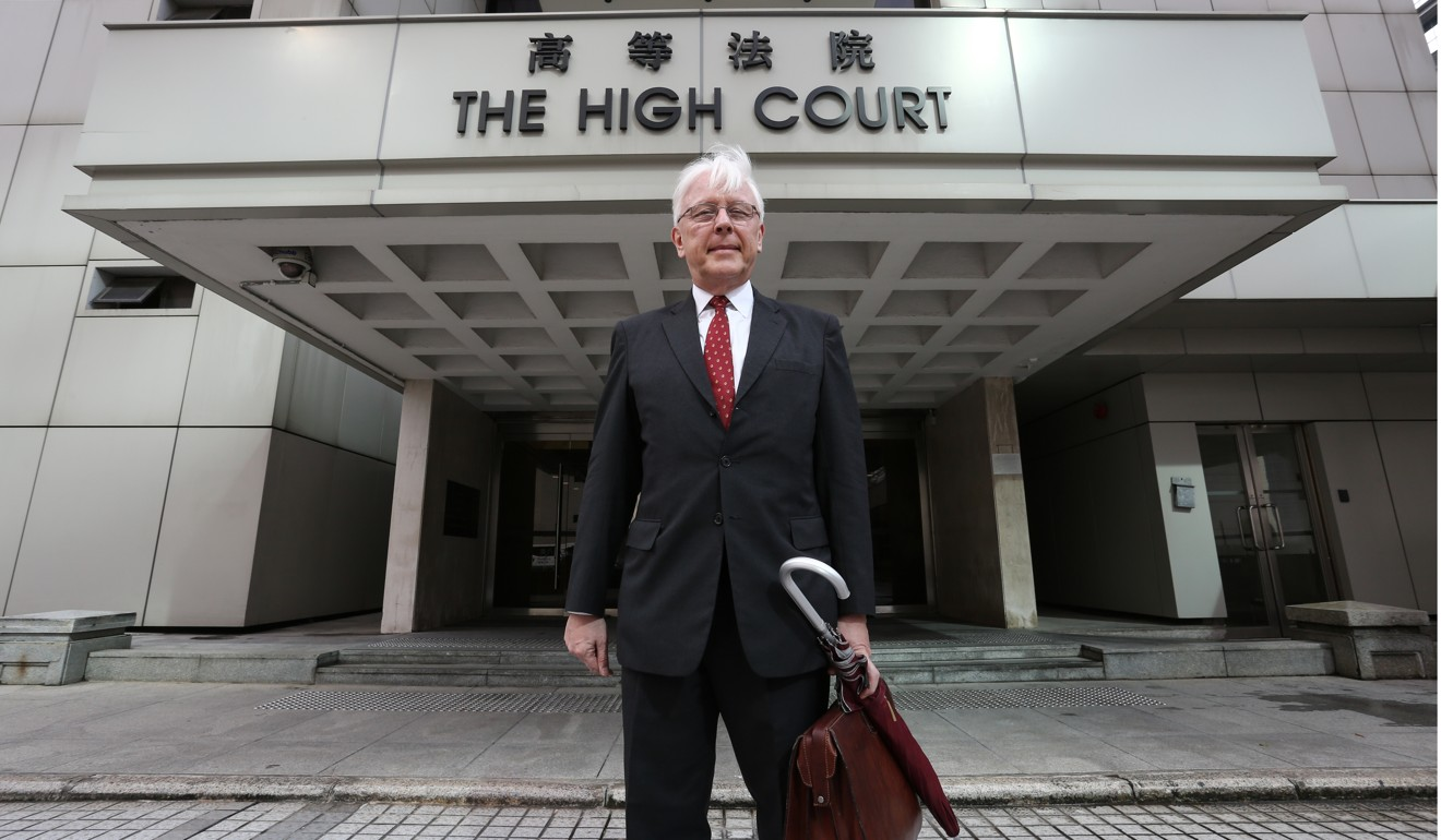 jury system in hong kong For example, the chapter on the hong kong jury system anticipates what in july  1995 was thought likely to happen after the handover of the.