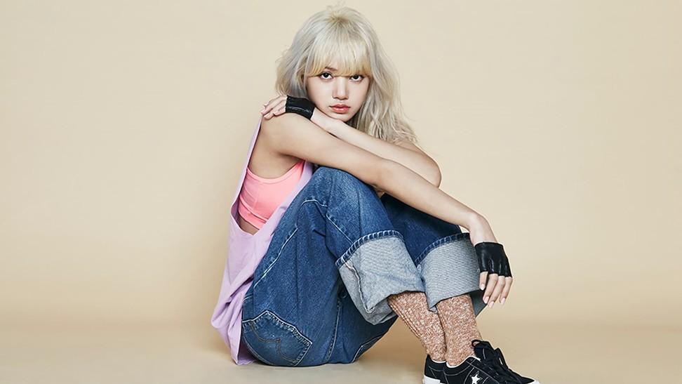 Kpop Idol dating huhu 2016