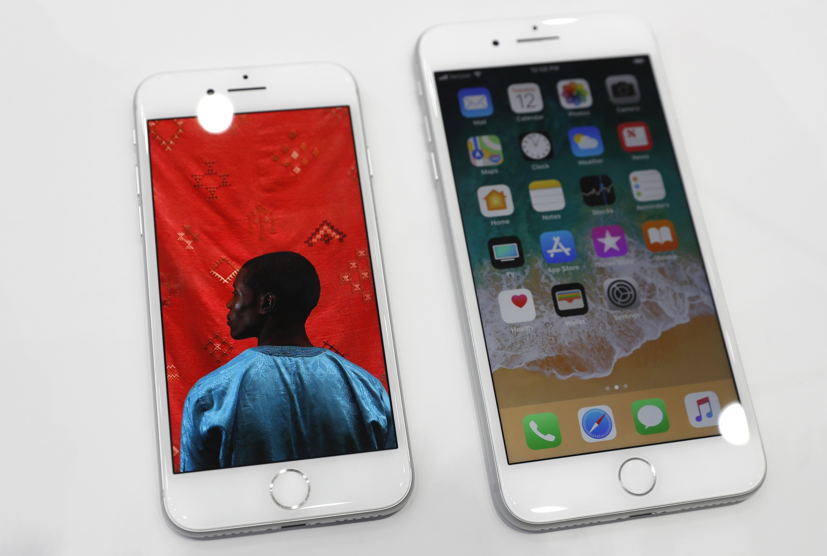Here's how much Apple's new iPhone range will cost in South Africa