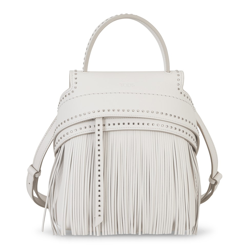 51431a498cc1 Get your bucket bag game on  6 must-haves to sport this autumn ...