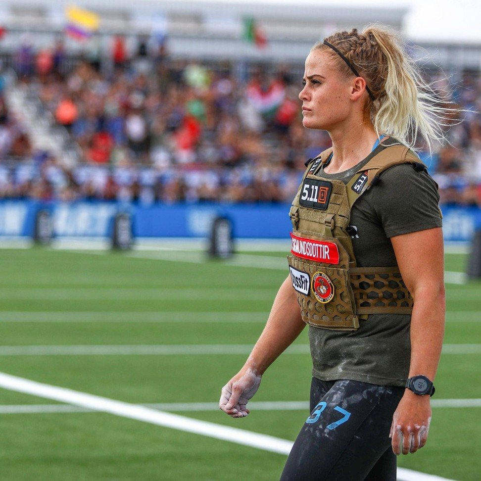 CrossFit Games 2019 changes: dates, location, qualifiers, Open