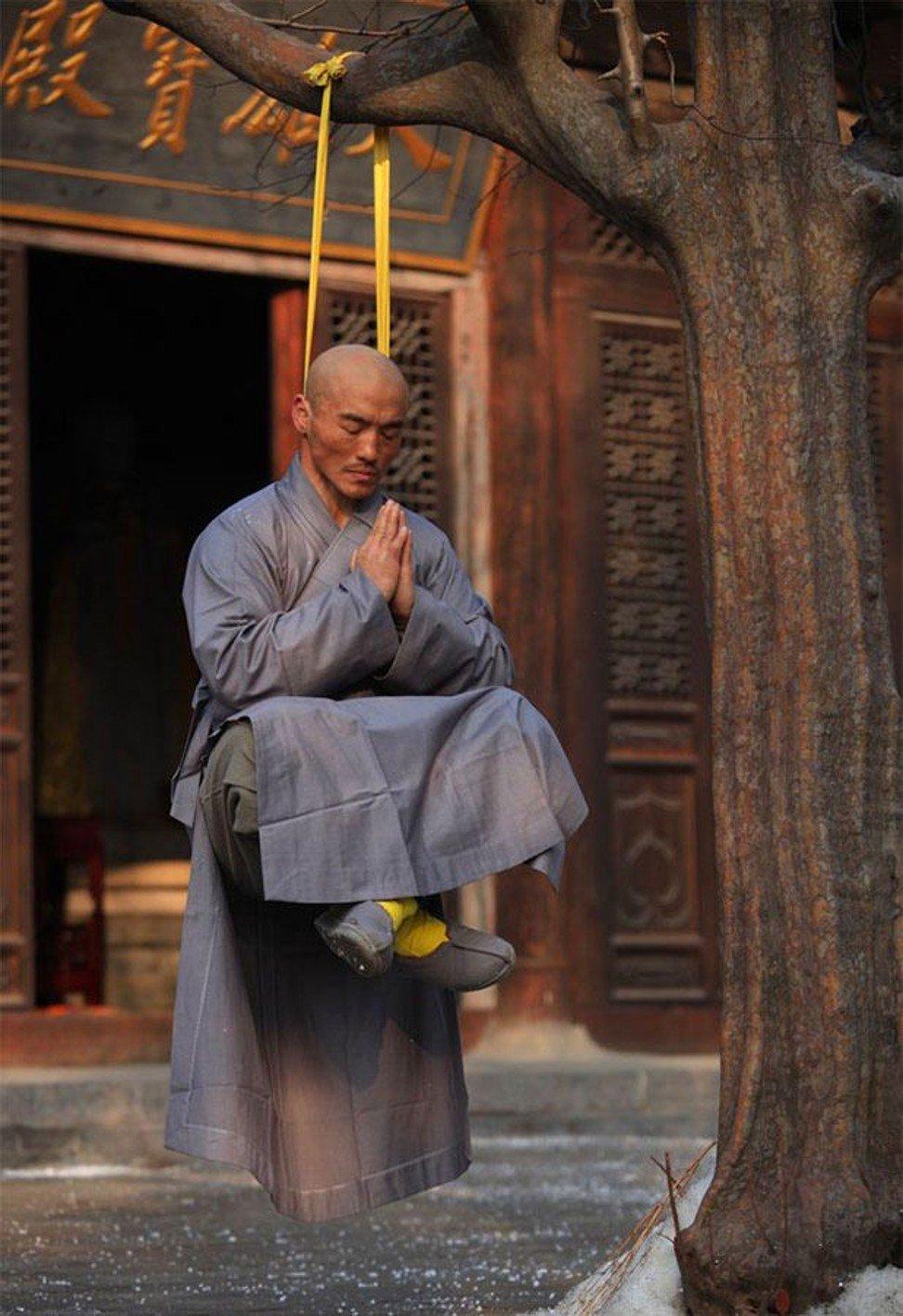 Ma Monks Power Past Eagles - Gonzagasports