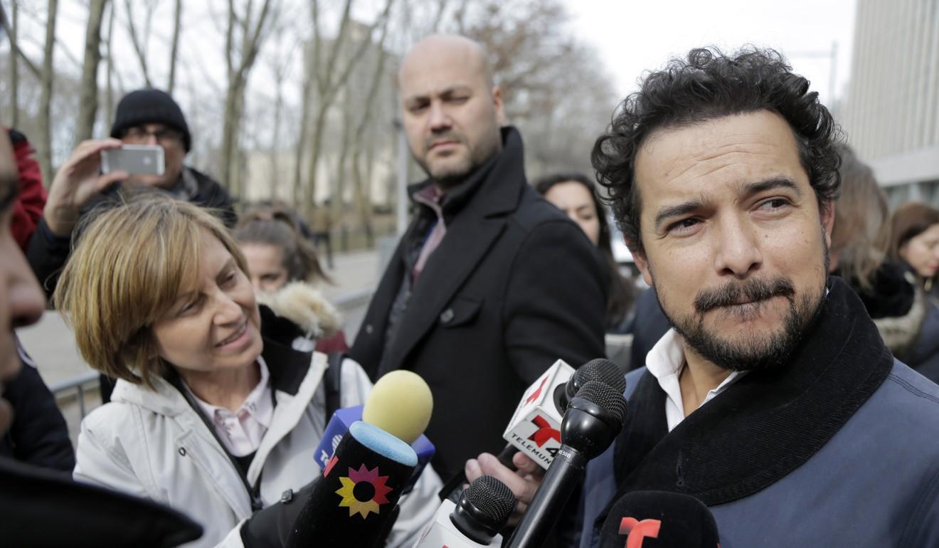 live burials  underage sex  el chapo drug trial u2019s most shocking and bizarre moments