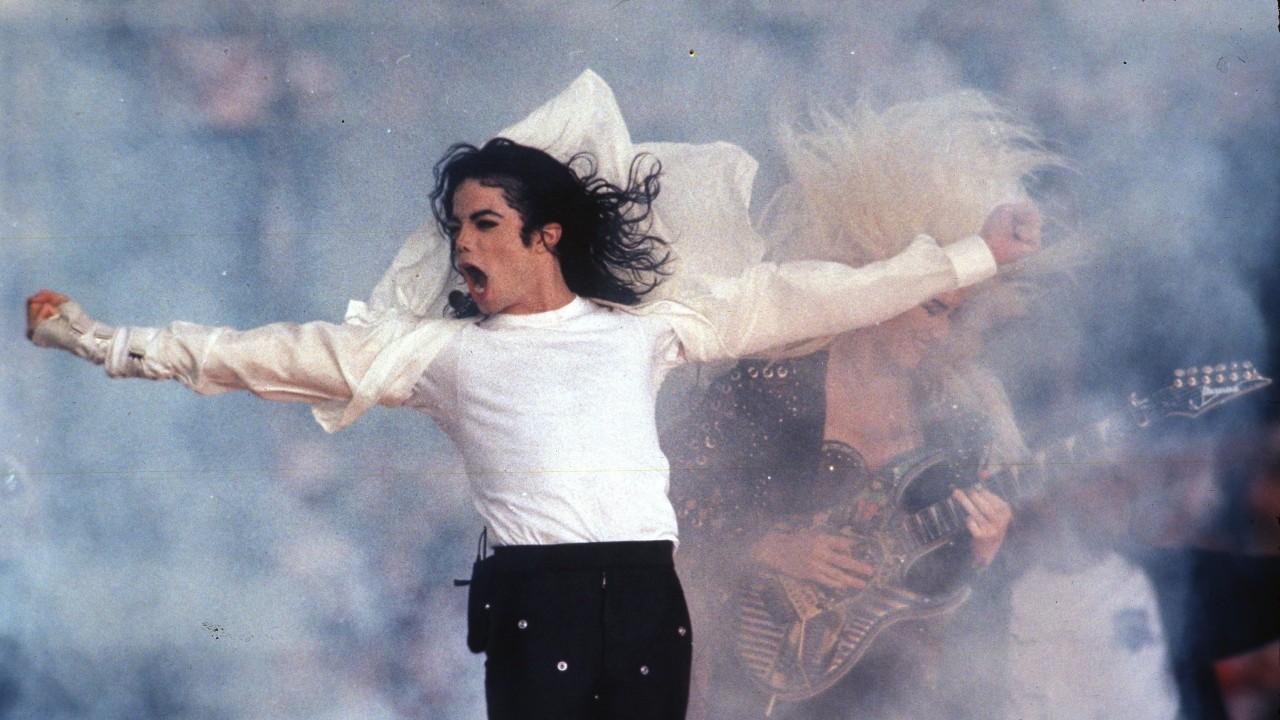 5 claims we learned from Michael Jackson documentary 'Leaving Neverland' at Sundance Film Festival
