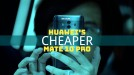 Huawei tempts American consumers with a cheaper Mate 10 Pro
