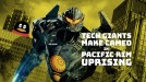 Can you spot the Chinese tech firms in Pacific Rim Uprising?