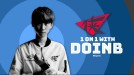 RW's Doinb says LPL is getting stronger