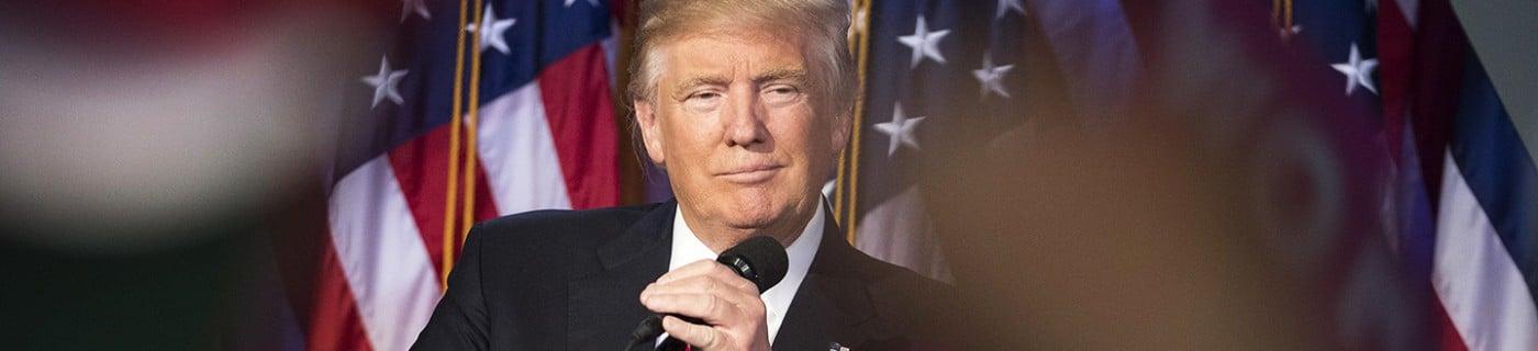 """Coreia do Norte chama inclusão em lista de terrorismo de """"comportamento vergonhoso"""" de Trump"""