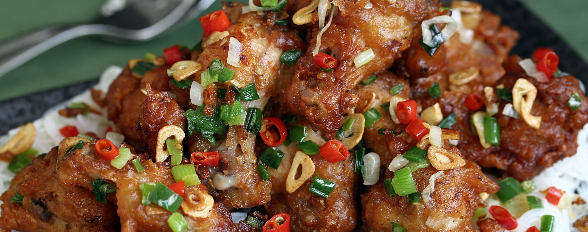 Susan jungs recipes for chicken wings finger lickin good post susan jungs recipes for chicken wings finger lickin good post magazine south china morning post forumfinder Choice Image