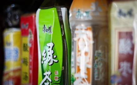 Nissin foods hong kong ipo prospectus