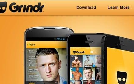 Thailand dating sites