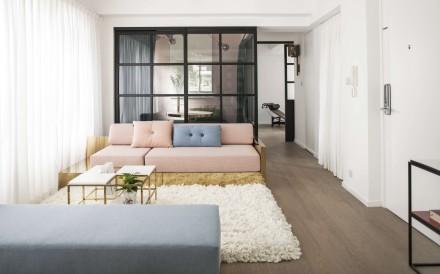 Space Saving Furniture From Hong Kong Designer Couple Post Magazine South China Morning Post