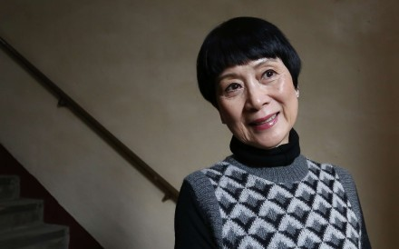 Connie Chan Po-chu retired from the film industry in the 1970sBy the time of her early retirement in the 1970s with an impressive 230 movies under her beltbest. Photo: Jonathan Wong