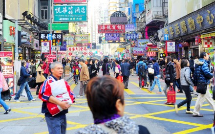 With a new study underlining link between urban noise pollution – from traffic, building sites and street activities – and hearing loss, what can Hong Kong do? Tighten construction and speed curbs, and require double glazing