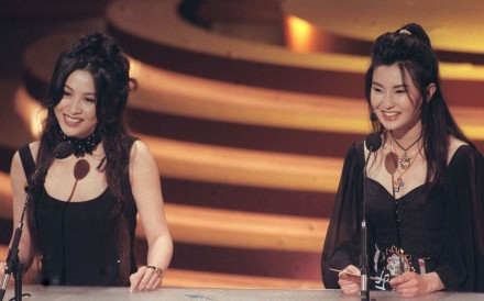 April is that time of year when the goddess wrapped in golden film statue comes to mind.  It's time  to sit back and  enjoy the glitz and glamour of the Hong Kong Film Awards (HKFA) again. Yet, besides the star-studded red carpet, how well do you know  this 36-year-old award?