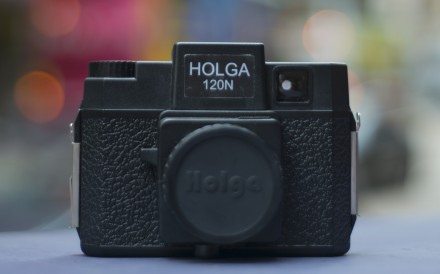 The 1980s plastic camera that takes far from perfect pictures soared in popularity in the 2000s – thanks to photojournalists such as David Burnett and Teru Kuwayama; now attempts are being made to resurrect it