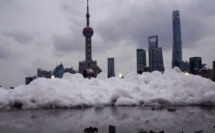 Hk Living Kast : Kast zelf maken 61obs. trendy latest of edisons lampblack carbon