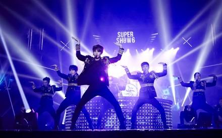 K pop star rap monster of bts is breaking genres squeaky clean k pops m4hsunfo