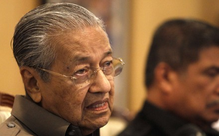 Mahathir has emphasised his decision to suspend infrastructure deals involving Chinese companies was based purely on economic factors but some commentators have speculated there may be a broader strategy of maintaining diplomatic distance from Beijing