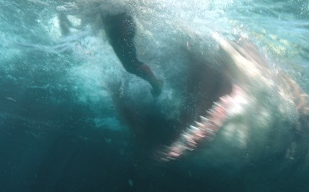 Just in case new aquatic feature The Meg sinks without trace, we have you covered on the top films from the depths, and creatures from genetically enhanced mako sharks to a deformed octopus to the mythic Kraken
