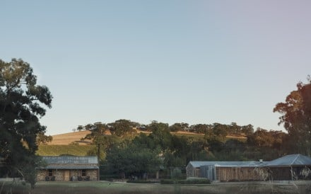 The Ultimate Barossa Australia Wine Experience takes visitors to the heart of Barossa, a winemaking region north of Adelaide in South Australia.