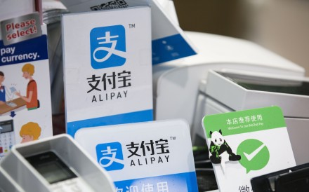Mobile payments providers like Alipay and WeChat Pay have been stepping up global expansion plans to tap the millions of Chinese tourists travelling overseas