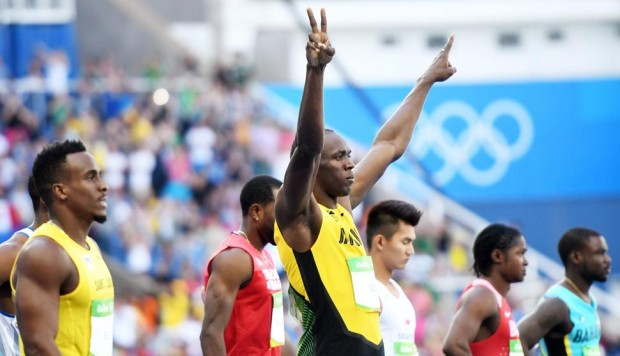 essay on usain bolt Usain bolt this essay usain bolt and other 62,000+ term papers, college essay examples and free essays are available now on reviewessayscom autor.