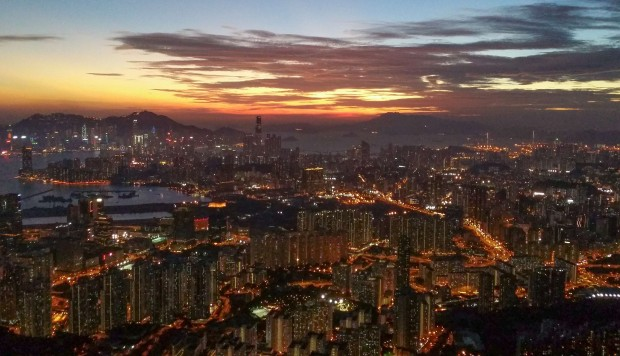 How to take great smartphone travel photos tips from hong for Smartphone da hong kong