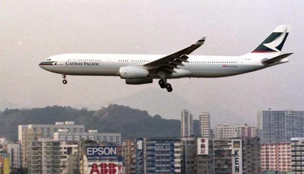 Chkif china southern airlines - China southern airlines hong kong office ...