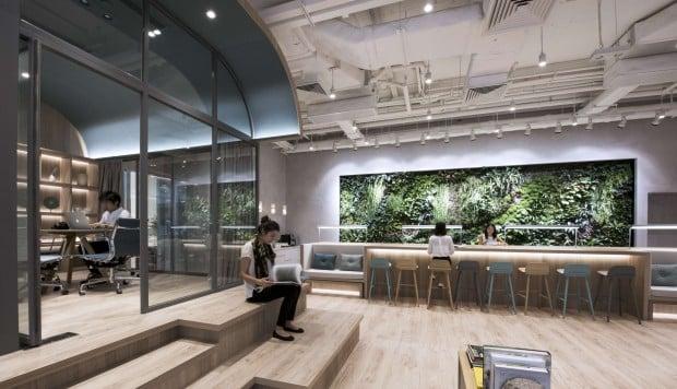 Interior Design Jobs Kerry
