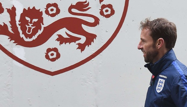'I'm not sure who else is out there to be honest': reaction to Gareth Southgate's appointment as England manager