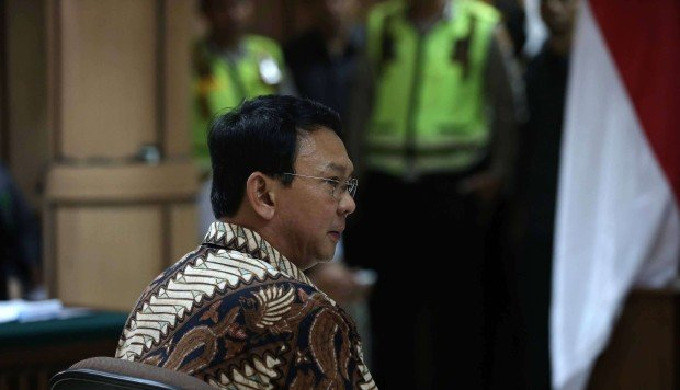 Erotica The Veronicas naked (65 pictures) Bikini, 2017, butt