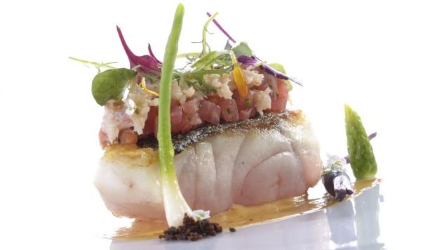 Hong Kong menu specials: two Michelin chefs, king crab, and a nine-delicacy Korean platter   South China Morning Post
