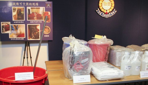 youth drug abuse hong kong Adolescent drug abuse and findings from professor cheung's research reveal that drug abuse in hong kong is not limited to 'drug abuse is a youth.